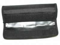 Ручка-чехол для переноса барьеров