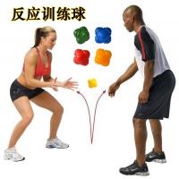 Мяч для тренировки реакции (реактобол)