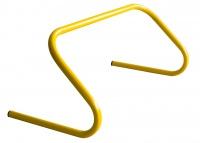 Барьер спортивный алюминиевый 20 см