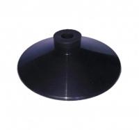 База резиновая для стоек и арок
