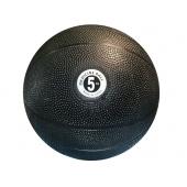 Медбол надувной 5 кг