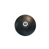 Медбол надувной 1 кг