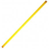 Палка гимнастическая 150 см
