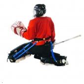 Хоккейный набор ХЭП-Голкипер