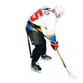 Набор хоккеиста ХЭП-Дриблинг