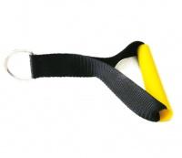 Ручка тяги для тренировочных тросов